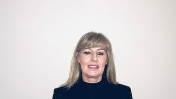 Deborah Mooney - Office Manager