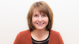 Diane Hesketh - Chief Executive Officer